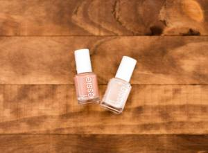 essie-polishes