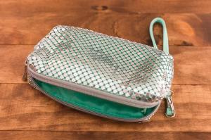 mint-edition-bag