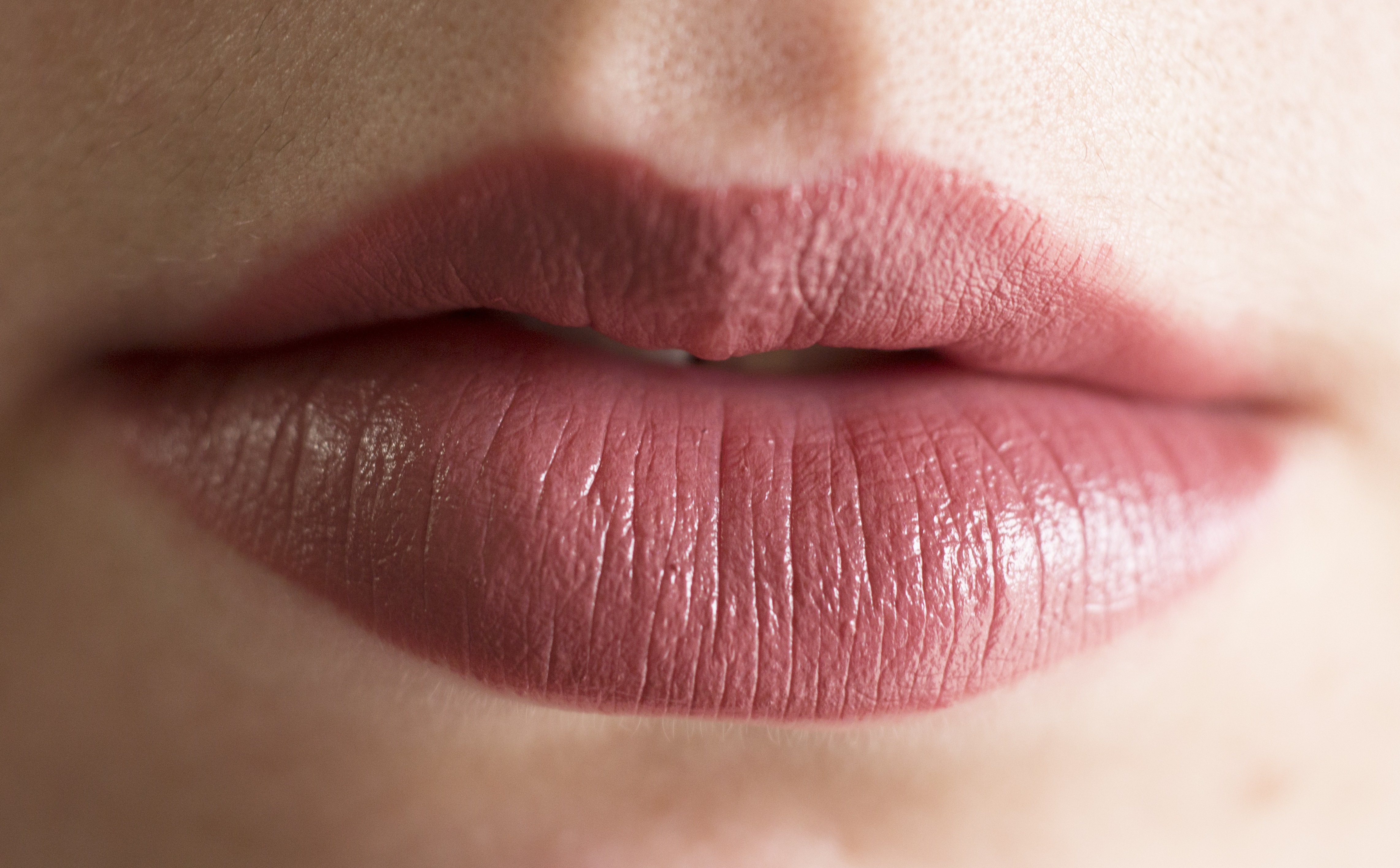 Perfect Lip Looks From Play Date to Date Night